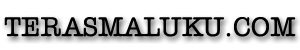 logo-teras-maluku
