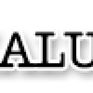 teras-maluku-logo-II
