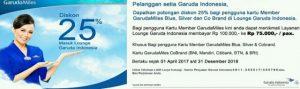 garuda indonesia 11