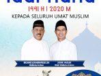 IMG-20200729-WA0003
