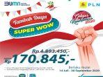 Iklan Super Wow – Teras Maluku-1