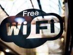 doyan-pakai-wifi-gratis-intip-bahayanya-3fE0aCSSqB