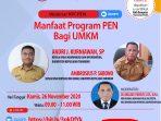 IMG-20201125-WA0014