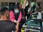 Operasi Yustisi 20 Orang Terjaring Razia, Satu Reaktif