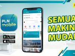 PLN Mobile – Teras Maluku