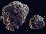 Astronom Ungkap Cara Terbaik Melindungi Bumi dari Tabrakan Asteroid