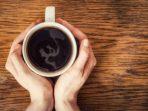 Kurangi Risiko Tekanan Darah Tinggi, Terapkan 6 Kebiasaan Ini Setiap Hari