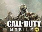 Pemilik Call of Duty Mobile Raup Pendapatan Rp 145 Triliun Selama 2020